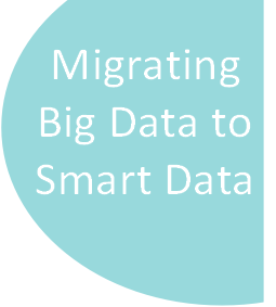 Migrating 